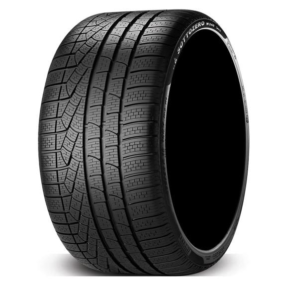 Pirelli-Sotto-Zero